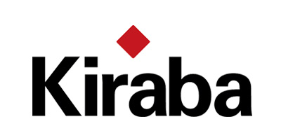 Kiraba